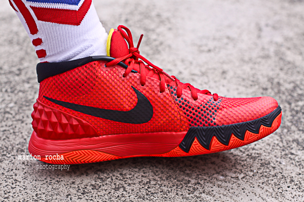 kyrie irving shoes for sale philippines