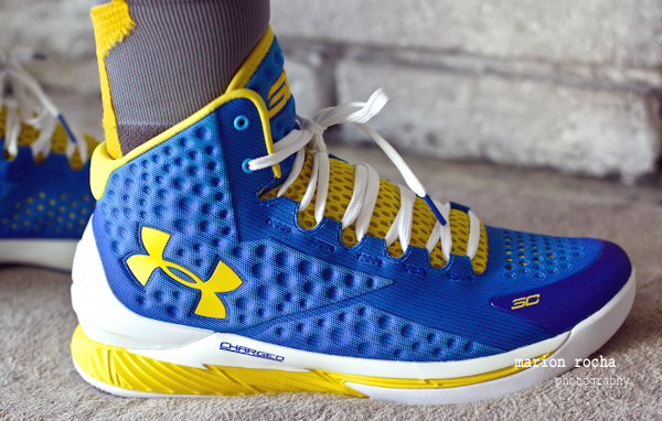 Under Armour Basketball Sko Salg Filippinene Fwz2XkC