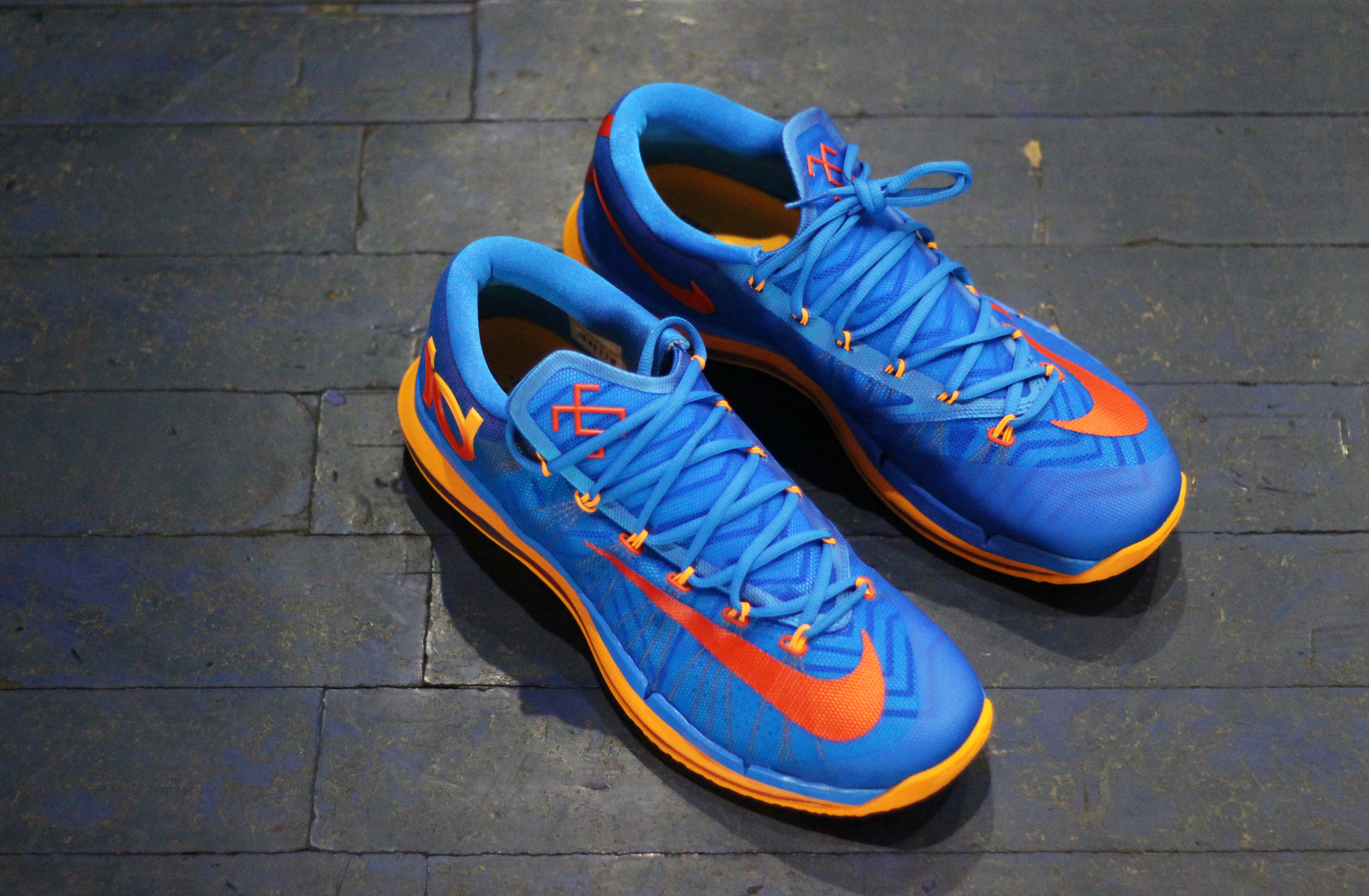 new arrival 86dd8 b1f54 authentic nike shox elite basketball sneakers 2e30f c3112  new style men nike  shox sale. kd 6 low shoes ph 5c464 3fcdc