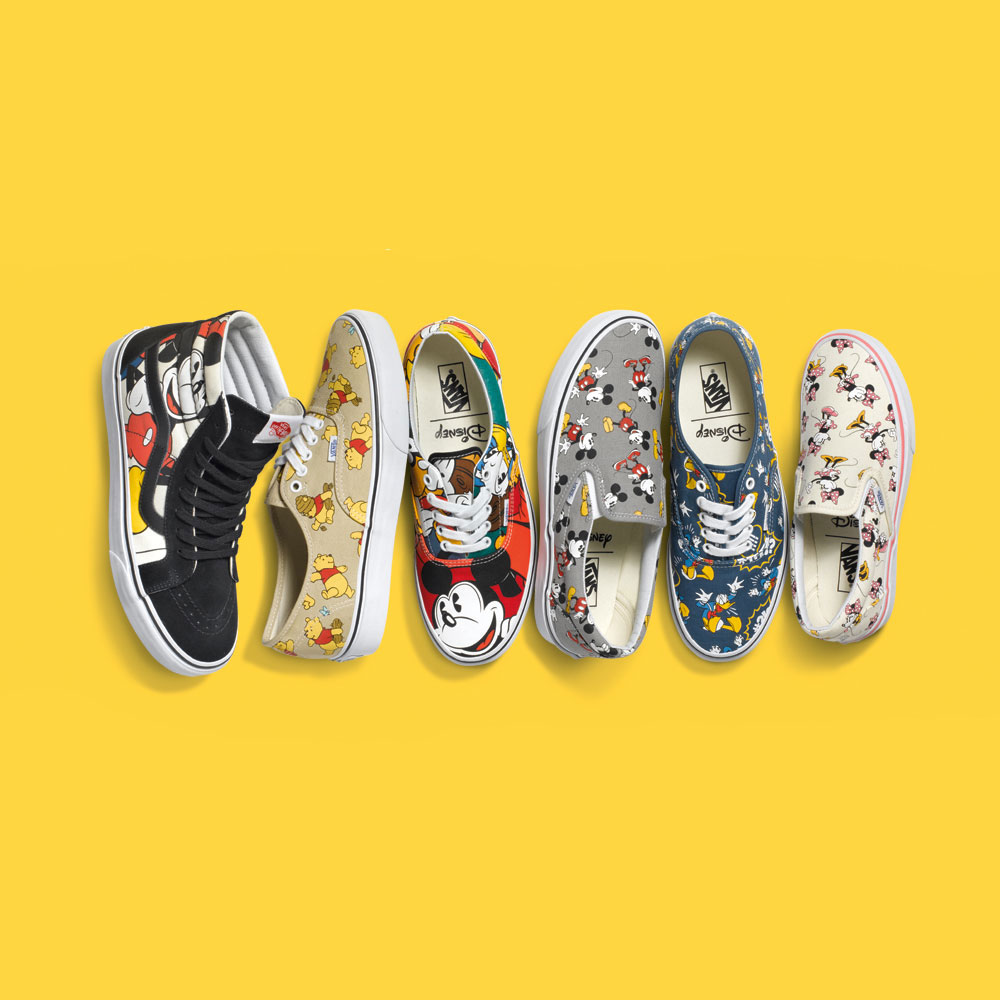 vans shoes slip on philippines