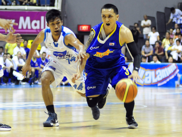 jimmy-alapag-112212