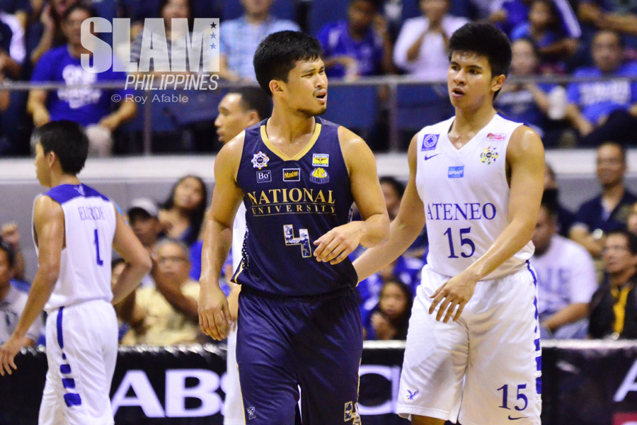 nu-admu r2 pic 8 by roy afable