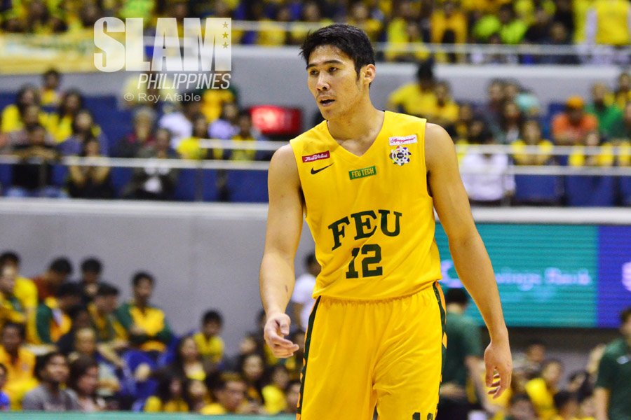 nu-feu uaap 77 finals g2 pic 1 by roy afable