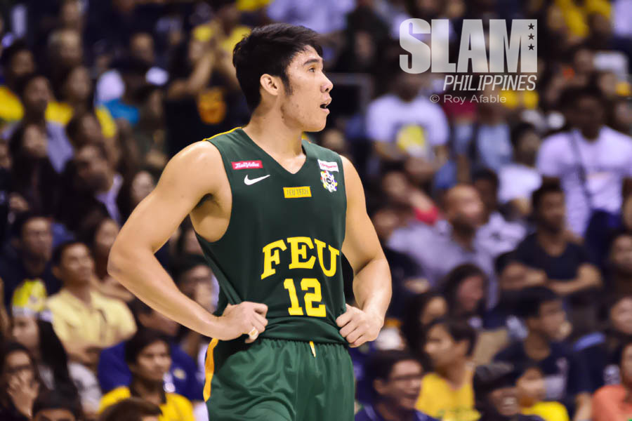 nu-feu uaap 77 finals g3 pic 6 by roy afable