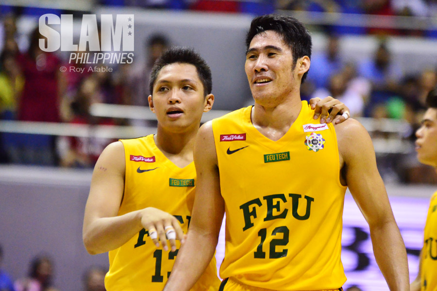 ue-feu r2 pic 3 by roy afable