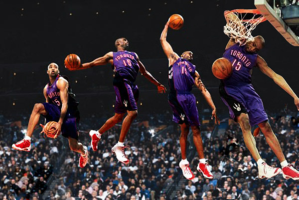 vince_carter_and1_dunk_contest